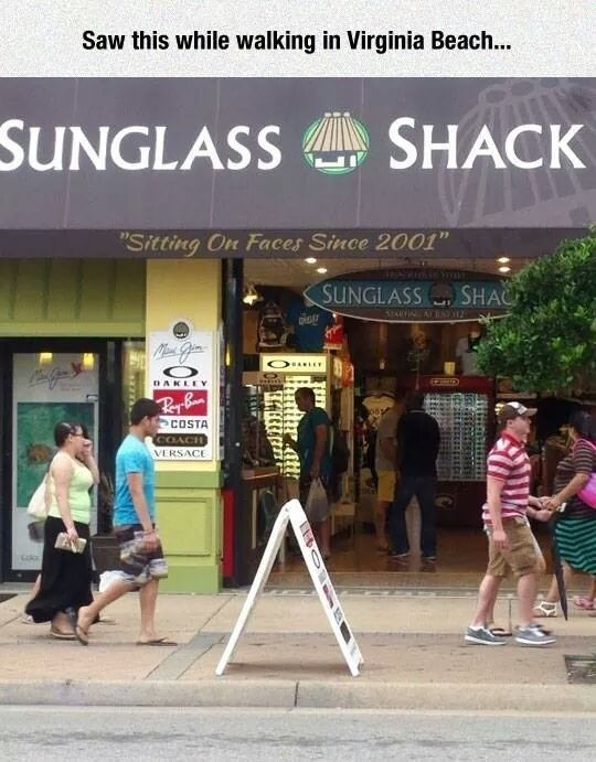Saw This On Facebook - sunglass shack.jpeg