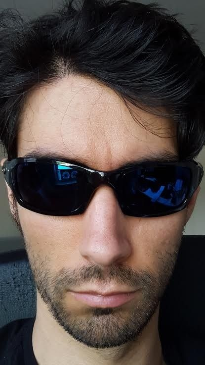 New pair of fives! - sunglasses.jpg