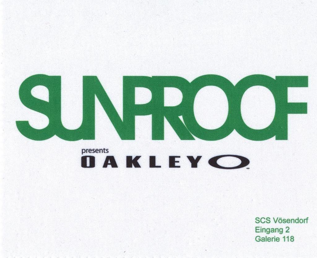 For You Microfibre/clear Collectors... - Sunproof_Microfibre.jpg