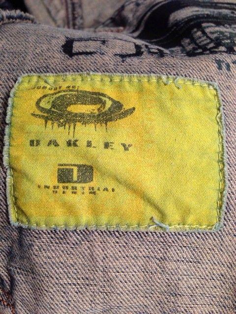Industrial Denim Jacket Real Or Fake? - suny6y2y.jpg