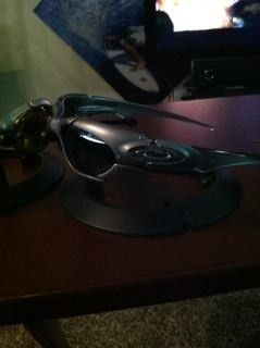 Oakley Downsizing Sale!! - susuhu4u.jpg
