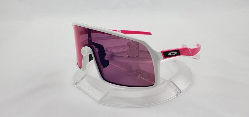 Sutro Matte White-Neon Pink Prizm Road.jpg