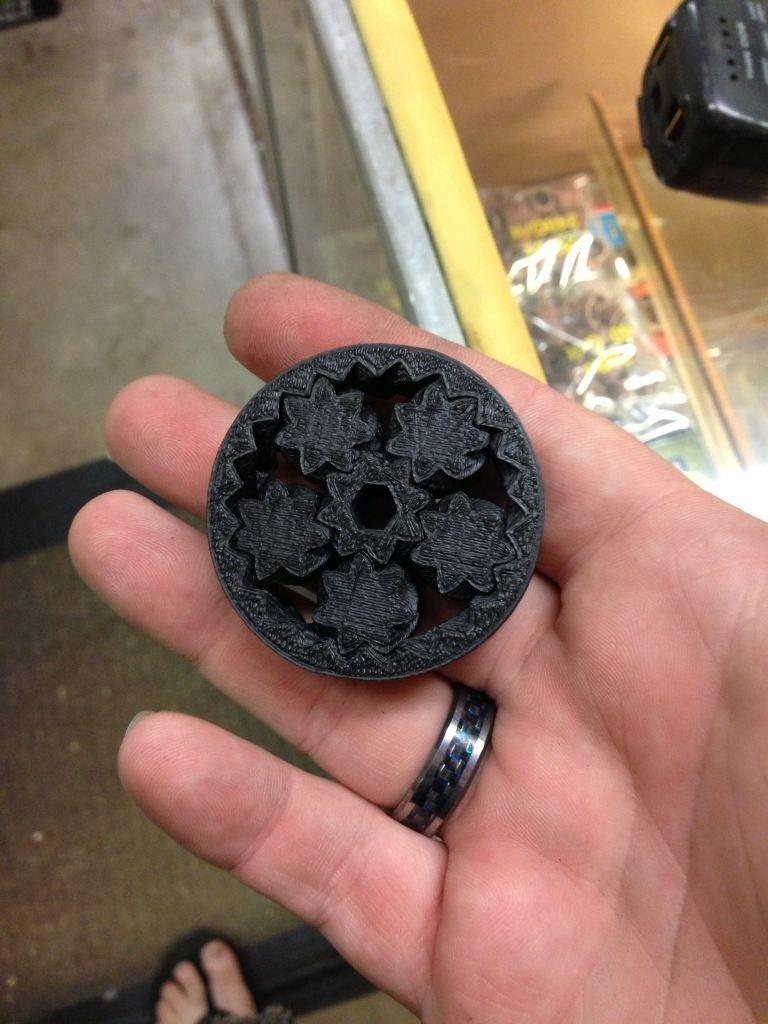 3D Printing - sy3ajy4e.jpg
