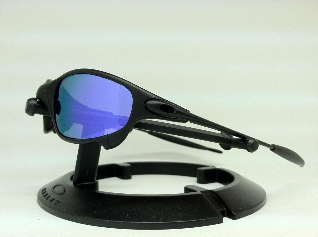 Oakley Juliet Carbon Frame - sy4ajahe.jpg