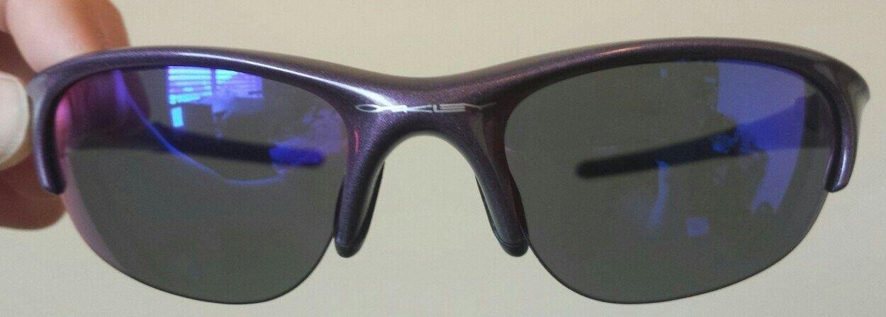 Metallic Purple Half Jacket - sy5uhu9y.jpg