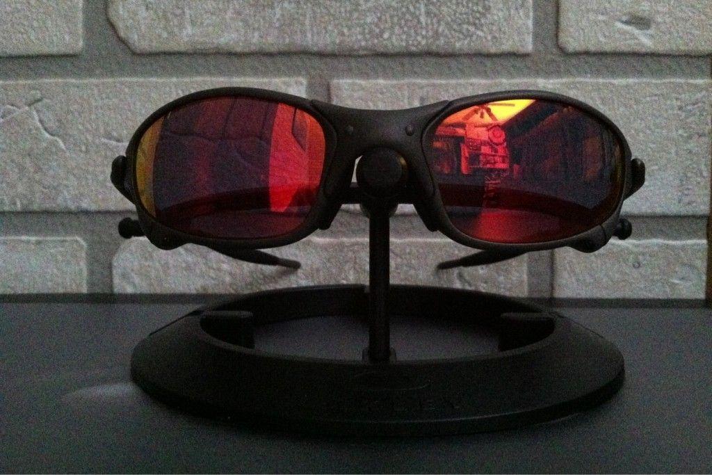 WTS:  X Metal/Ruby Juliet    $280 - sy6yqyha.jpg