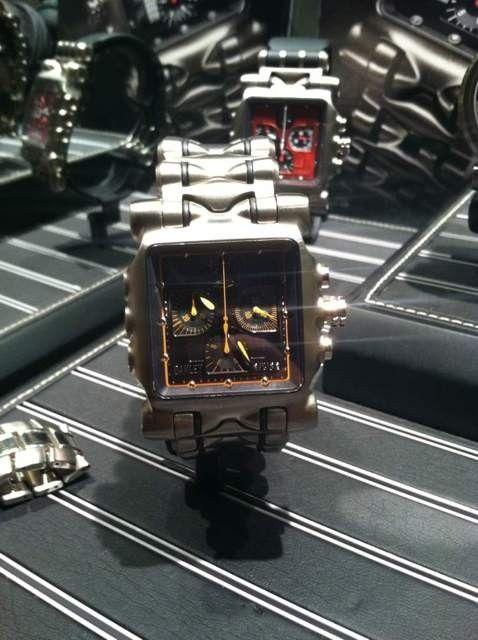 New Watch Need Your Advice!! - syga3y9u.jpg
