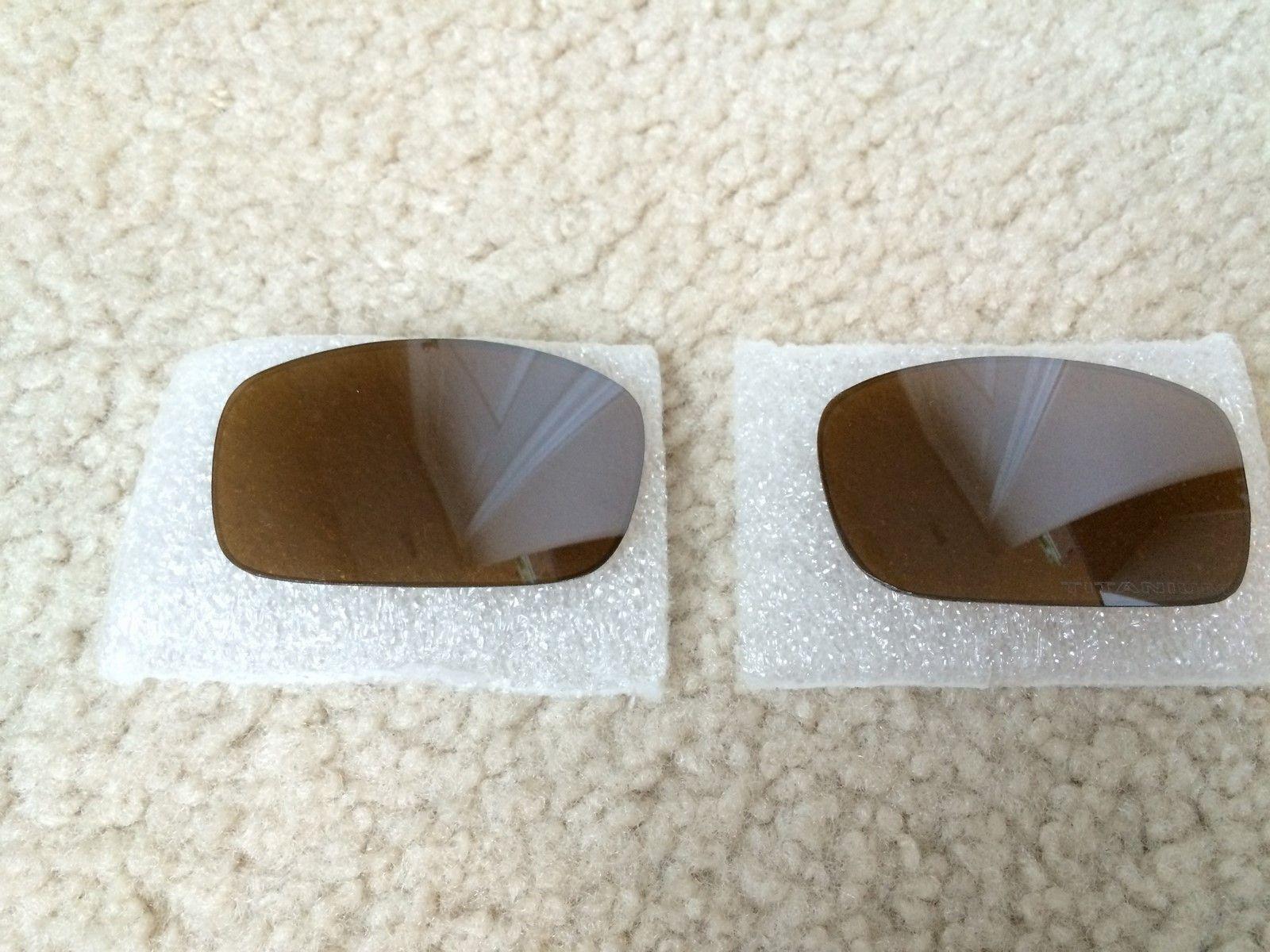 X-Squared Custom Cut Titanium with Etching - t1.jpg