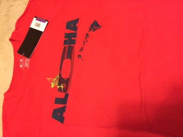 (2) Hawaii XXL T-shirts NEW w/tags - T1.JPG