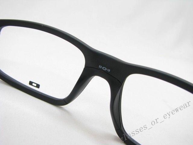 Need Some Info On An RX Model Oakley Panel - $T2eC16dHJFwFFZyHNzIbBRbkL)ejd!~~60_3.JPG