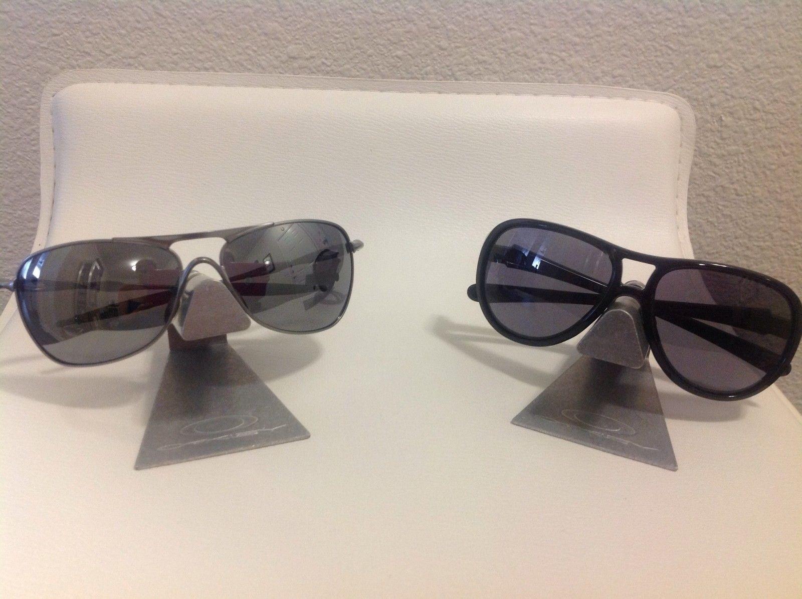??? What Oakleys Are These? - $T2eC16dHJIIE9qTYLiHrBR)L6yQ-+!~~60_57.JPG