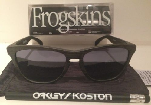 Got The Koston Woodgrains Now.... - T2eC16FHJGFFmQgqwciBSLNWfcK7g60_12.jpg