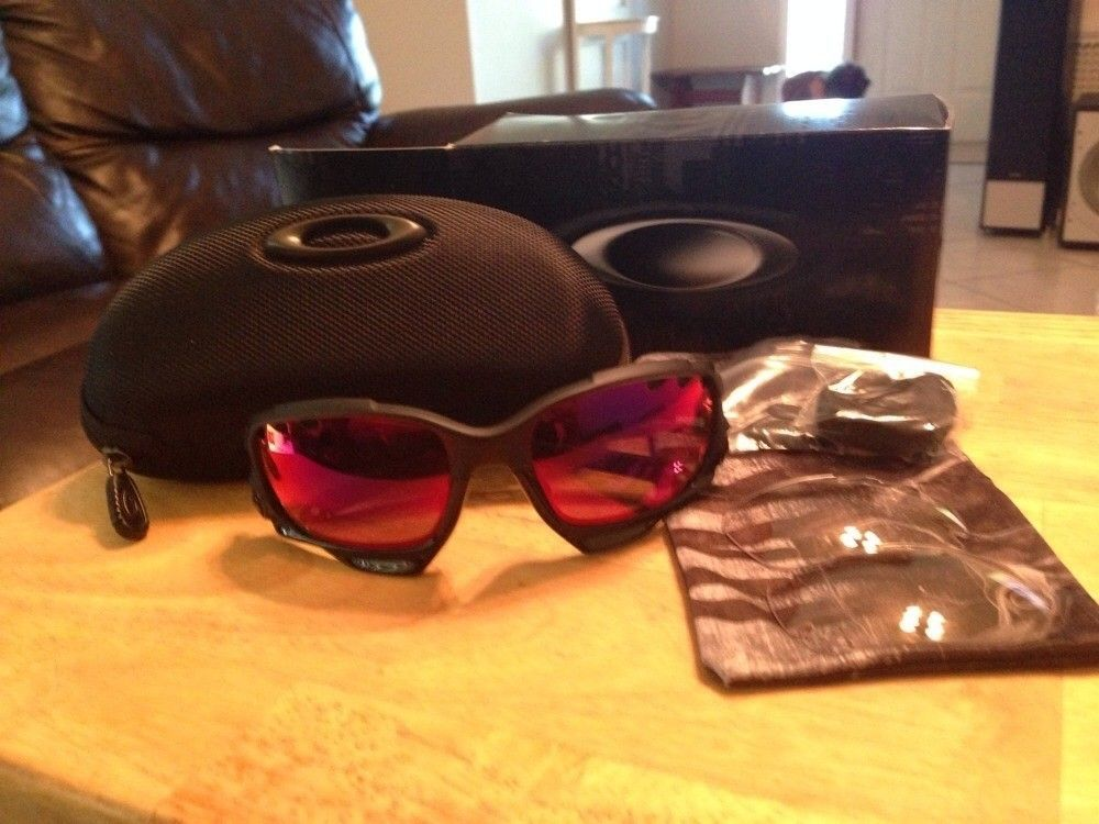 Matte Black Jawbone W/ Polarized OO Red Iridium - T2eC16FHJIgFHSodBniqBSSdbtcHw60_57_zps2466bcf9.jpg
