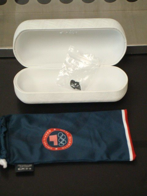 Team USA Olympic Boxes W/ Hard Cases & Extras + Jawbone / Racing Jacket Box & Case - $T2eC16FHJIYFHN24ODFEBSF8KyLhtw~~60_3.JPG?rt=nc