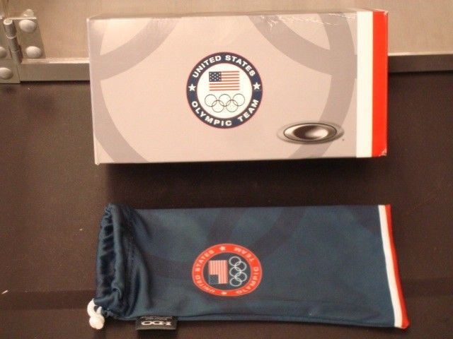 Team USA Olympic Boxes W/ Hard Cases & Extras + Jawbone / Racing Jacket Box & Case - $T2eC16hHJIUFHG19(VvtBSF8OqSuNg~~60_3.JPG