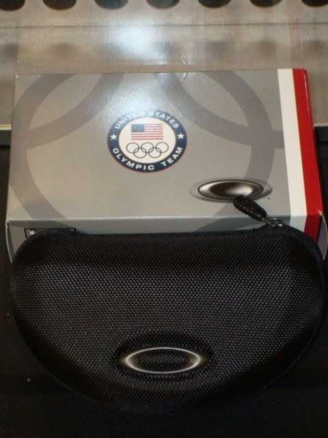 Team USA Olympic Boxes W/ Hard Cases & Extras + Jawbone / Racing Jacket Box & Case - $T2eC16JHJG8FGrp1wHU2BSF8Hj70qQ~~60_3.JPG