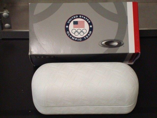 Team USA Olympic Boxes W/ Hard Cases & Extras + Jawbone / Racing Jacket Box & Case - $T2eC16JHJIkFHR21LrWmBSF8KvJ()w~~60_3.JPG