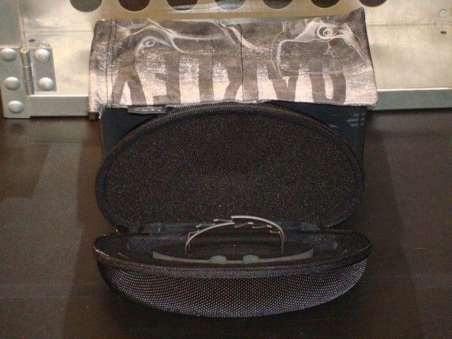 Team USA Olympic Boxes W/ Hard Cases & Extras + Jawbone / Racing Jacket Box & Case - $T2eC16N,!zQE9s3srYHIBSF79JSyr!~~60_3.JPG