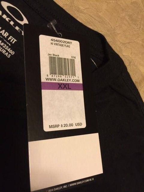 (2) Hawaii XXL T-shirts NEW w/tags - T3.JPG