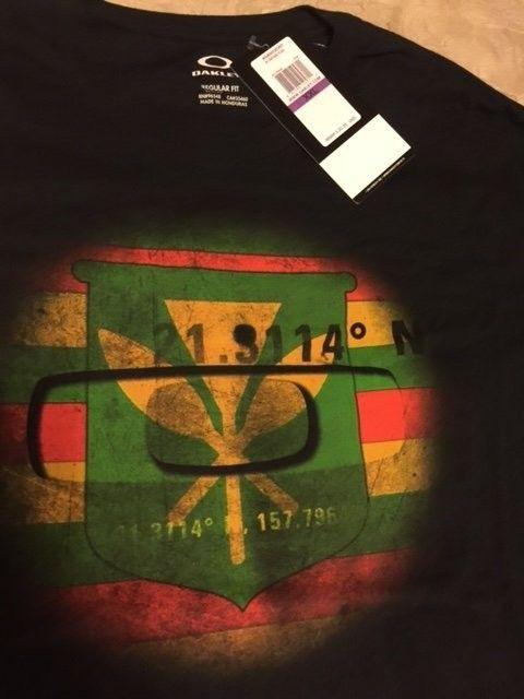 (2) Hawaii XXL T-shirts NEW w/tags - T4.JPG