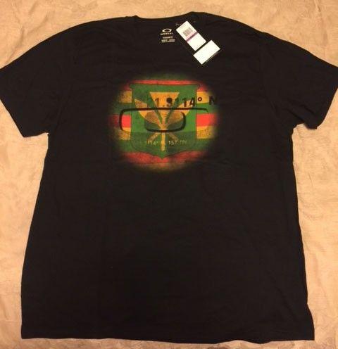 (2) Hawaii XXL T-shirts NEW w/tags - T5.jpg