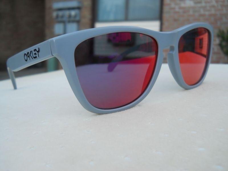 TRADED - Custom Matte Grey With Ruby Iridium - t5su.jpg
