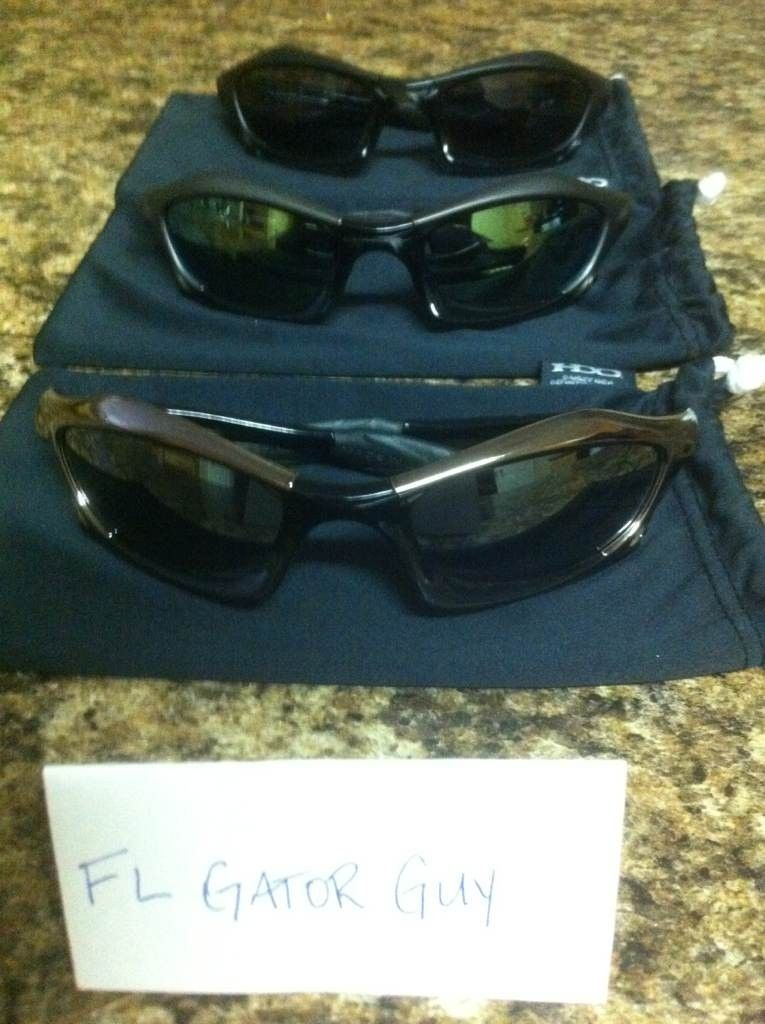 3 Splice Sunglasses For Sale - ta2usa8u.jpg