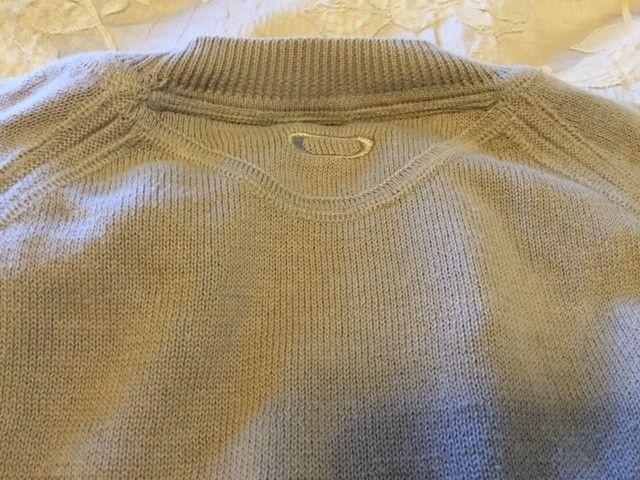 Oakley Snow/Ski Sweaters Size: XXL (3) different ones. - Tan1.JPG