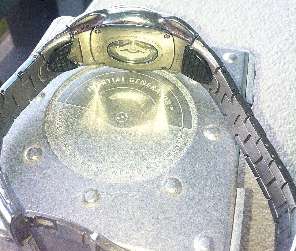 Sold - TB002.jpg