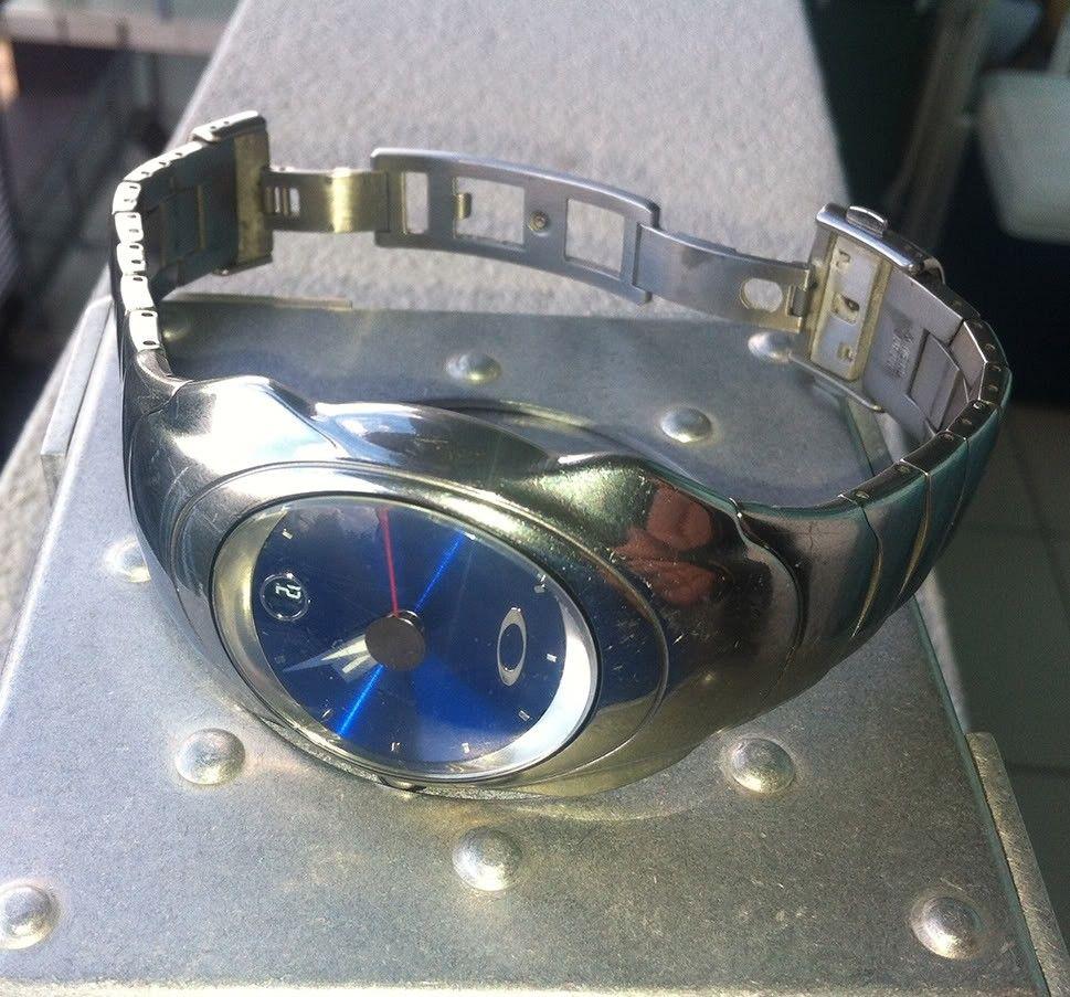 Sold - TB004.jpg