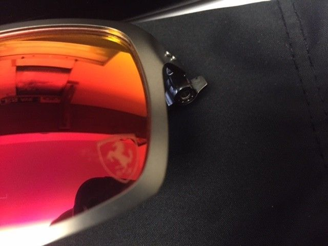 Custom Tincan Carbon Ferrari!! Brand NEW!!! - TC carbon 3.jpg