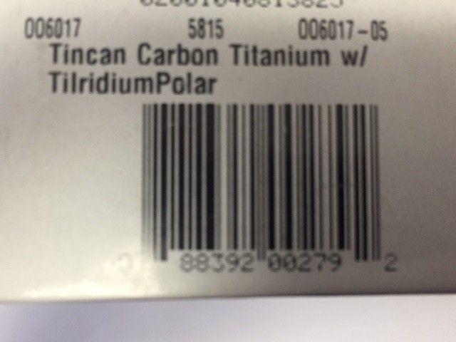 Custom Tincan Carbon Ferrari!! Brand NEW!!! - TC Carbon 4.jpg
