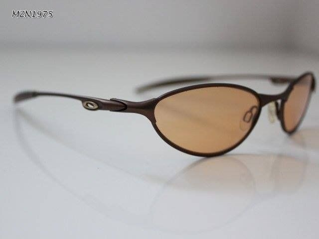Recent Purchase of New and Preloved Oakleys - Teaspoon.jpg