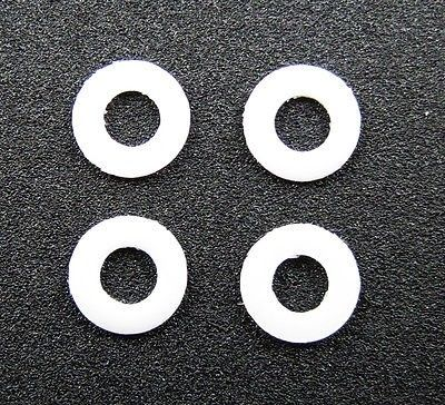 Replacement Orbital Gaskets & Temple Washers - TempleWashers.JPG