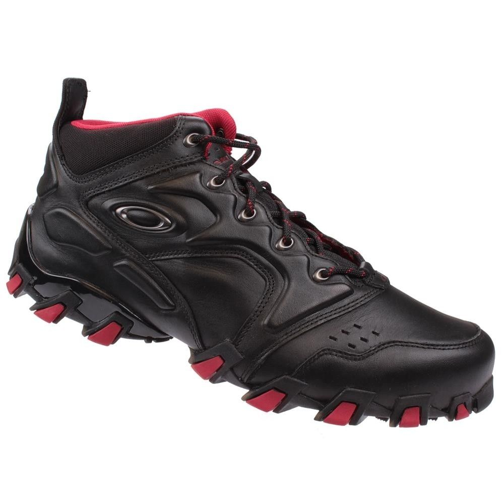 Oakley Shoes, From Brazil - Tênis-Oakley-Pointshop-Modelo-Importado-Teeth-Square-Mid-Black-Preto__20534_zoom.jpg