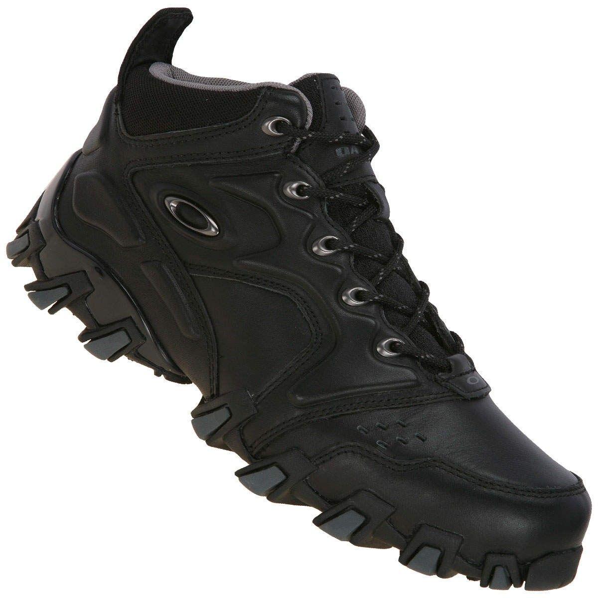 Oakley Shoes, From Brazil - tenis-oakley-teeth-anchor-masculino-img.jpg