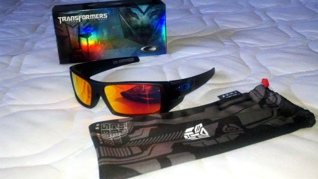 For Sale: Transformers 3 Gascans With Ruby Iridium Lens - TF3gascan.jpg
