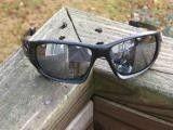 Custom Vented Ten(X) Lenses - th_IMG_2516_zpsdc5e2493.jpg