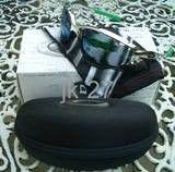 FS: Oakley BMX Chrome Jawbones - th_OakleyJawboneBMXChrome6.jpg
