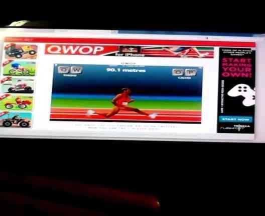Qwop !!! - th_VID_20120505_010053.jpg
