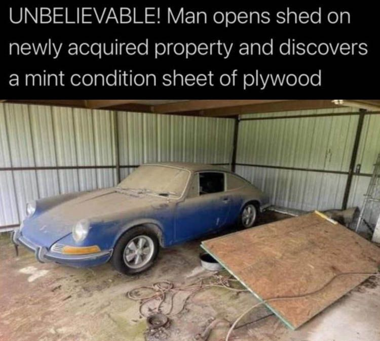 the-plywood.jpg