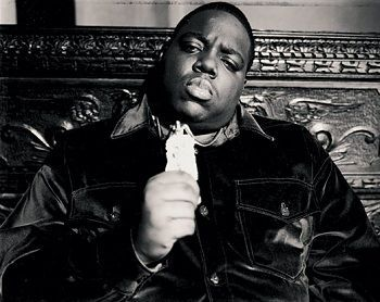 Where Are You Living? - The_Notorious_B.I.G.jpg