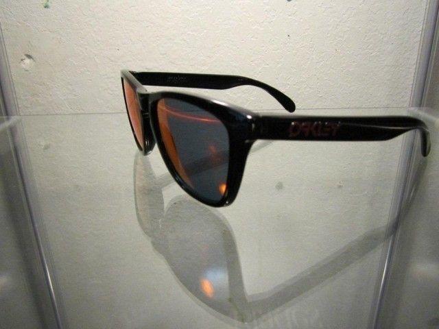For Sale Thread - theflyingtomato_046.jpg