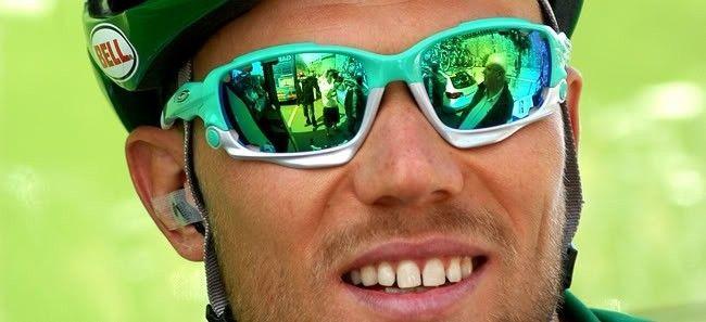 Oakley Radar Tour De France Editions - ThorHushovdJawbone-1.jpg