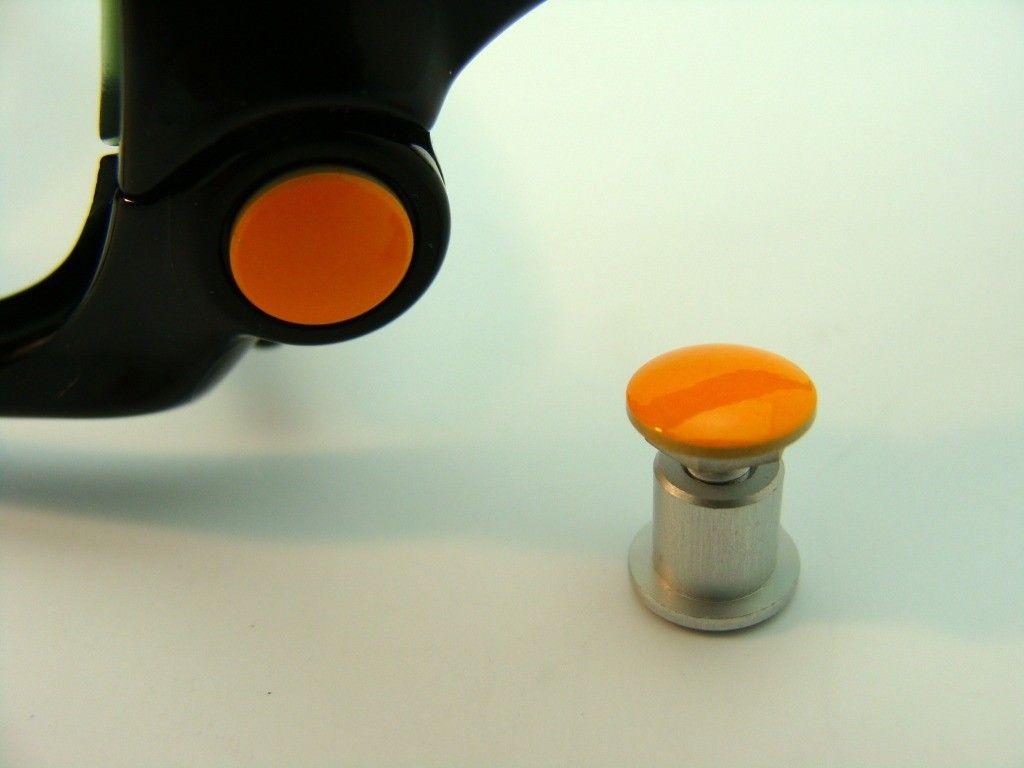 Thru Bolt Update - New Colors PART 2 - ThruBoltAtomicOrange1.jpg
