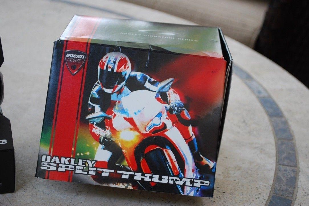 BNIB Ducati Split Thump - thumb_DSC_0134_1024.jpg