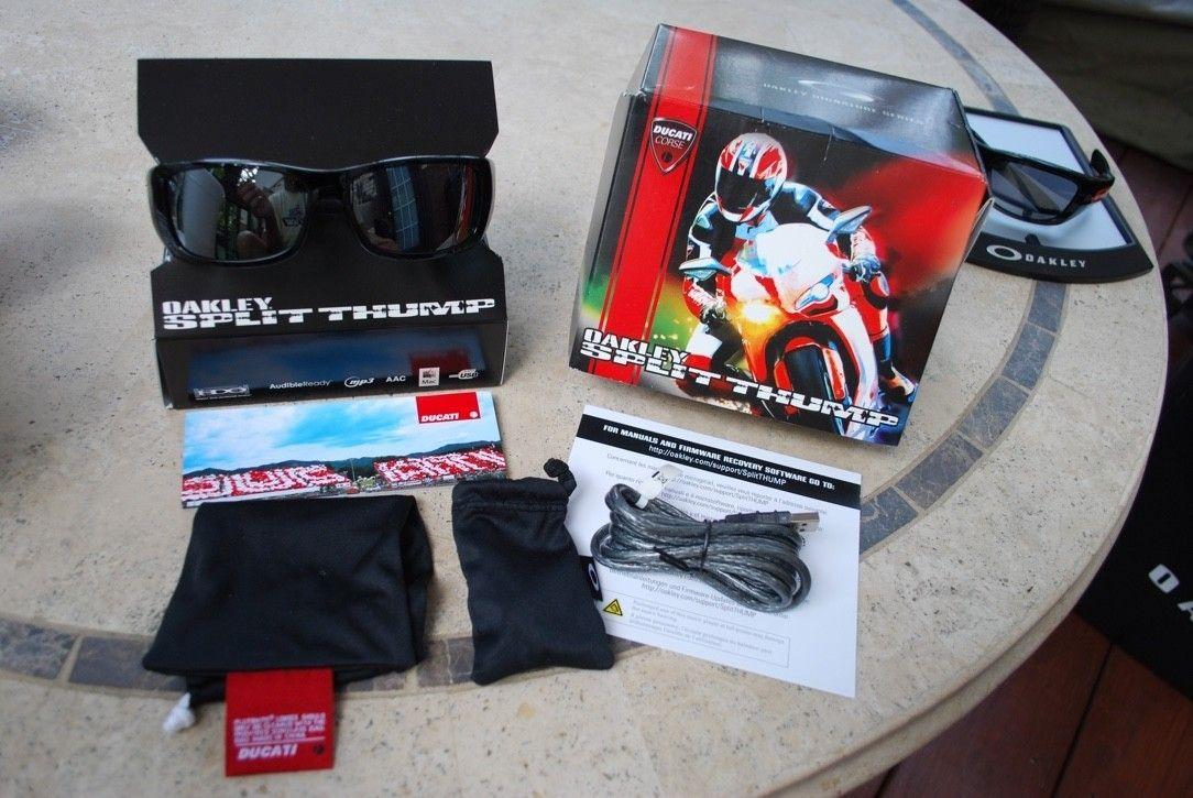 BNIB Ducati Split Thump - thumb_DSC_0140_1024.jpg