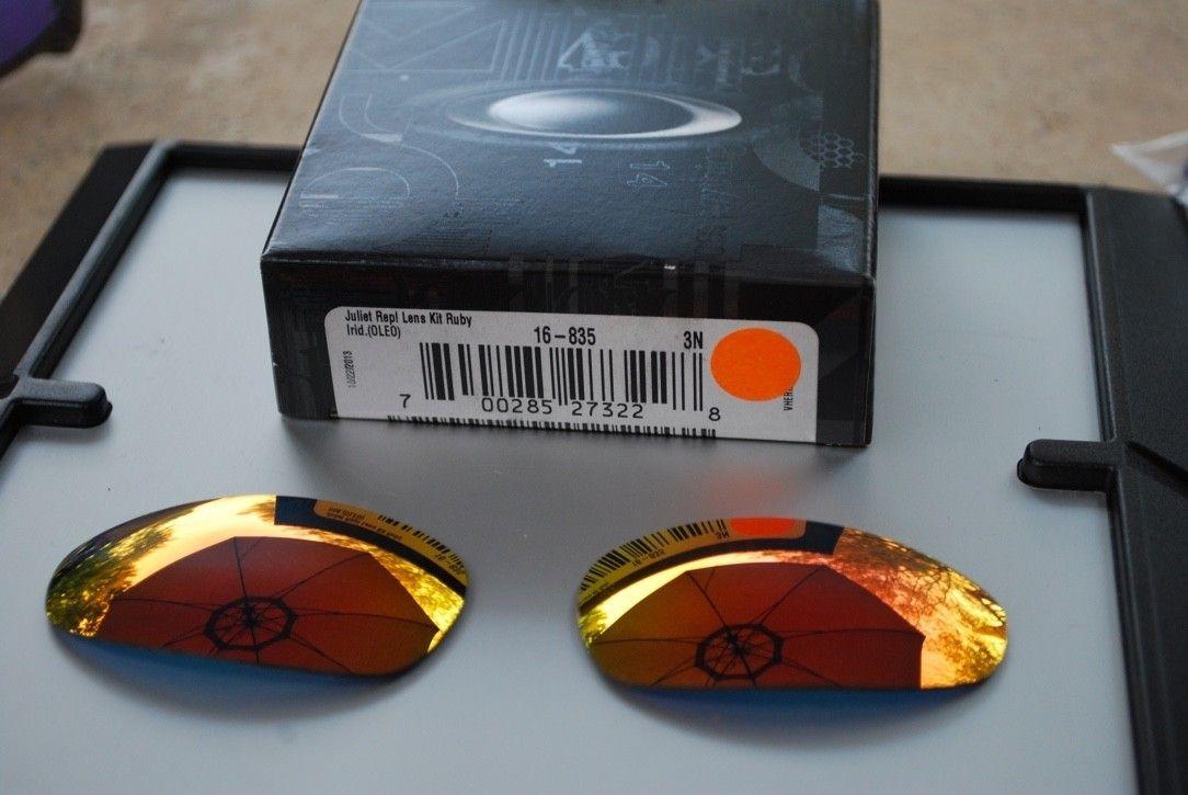 Various lenses - thumb_DSC_0157_1024.jpg