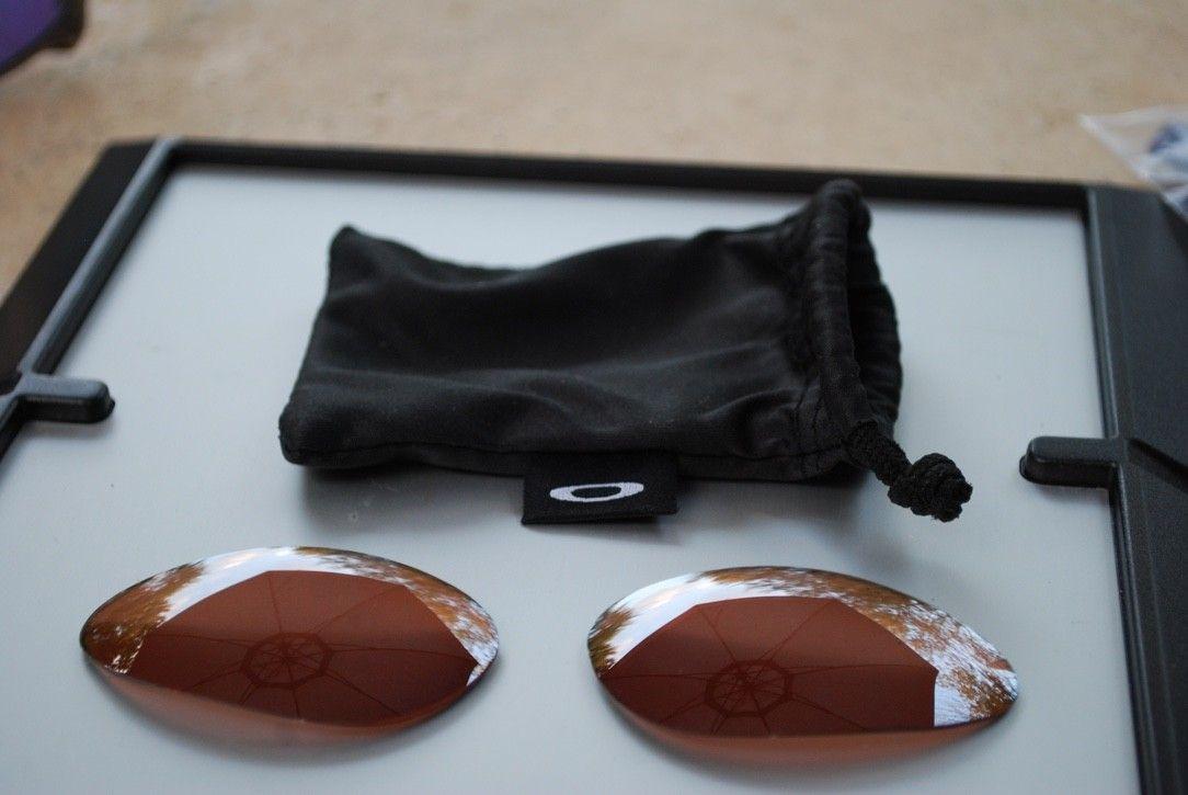 Various lenses - thumb_DSC_0158_1024.jpg