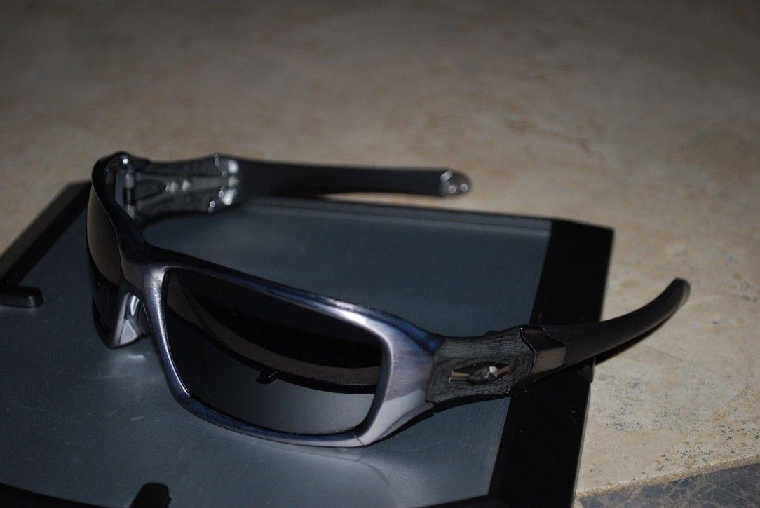 Aluminum C-Six LNIB available again - thumb_DSC_0171_1024.jpg